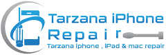 Tarzana iPhone, iPad & MAC Repair